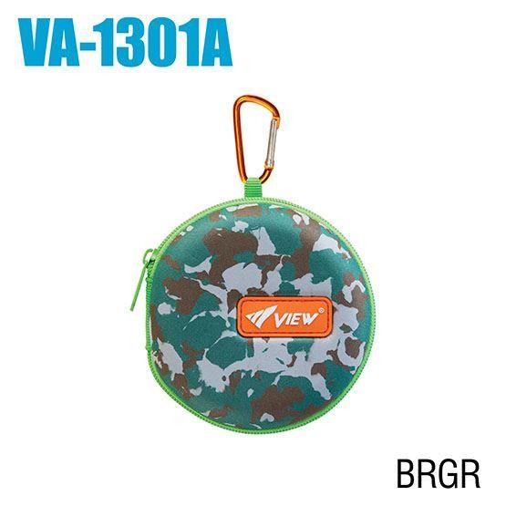 VA-1301 BRILLENETUI