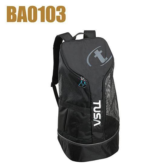 BA-0103 CBL