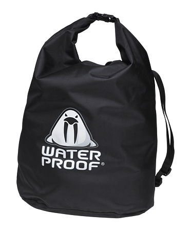 WP DRY BAG