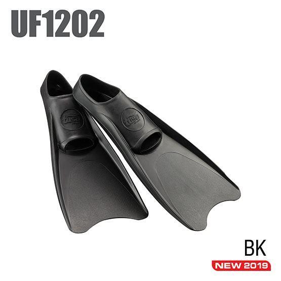 UF-1202 TUSA SPORT