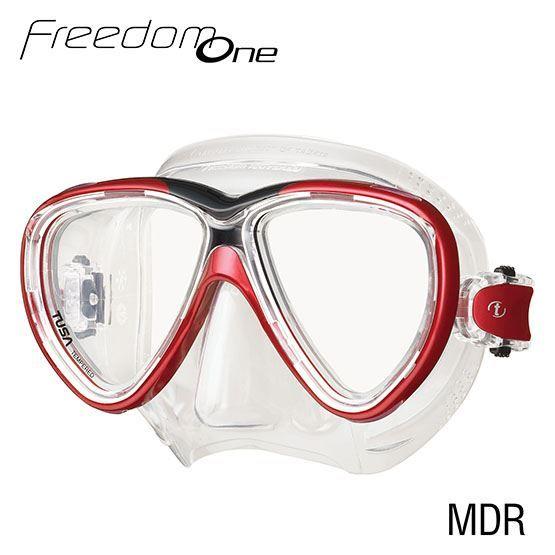 M-211 FREEDOM ONE
