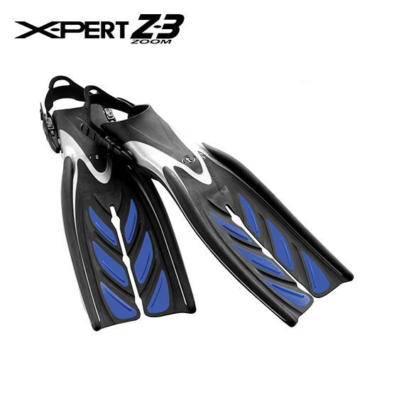 SF-15 X-PERT ZOOM Z3