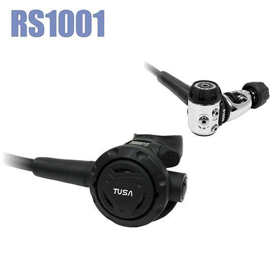 RS1001 REGULATOR
