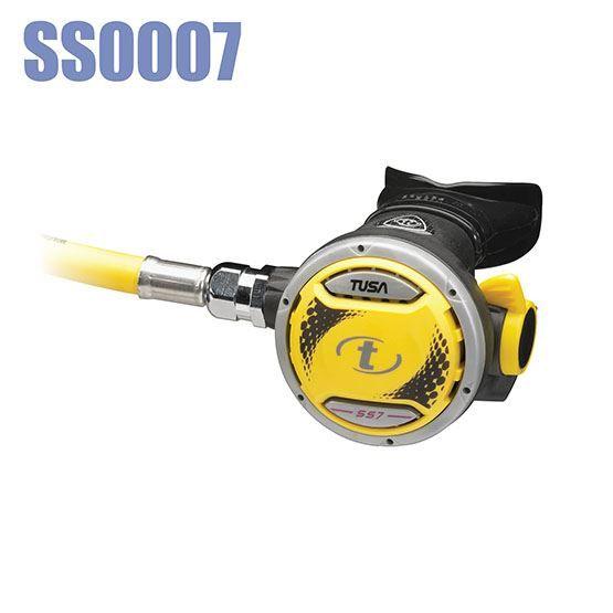 SS0007