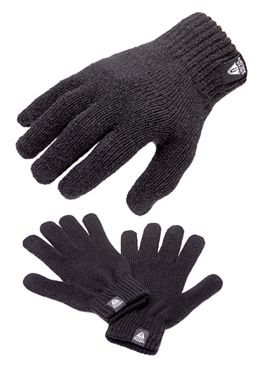 THERMO HANDSCHUHE UNISIZE