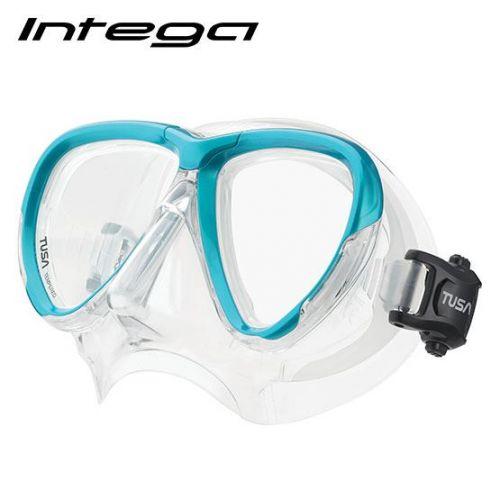 M-2004 INTEGA