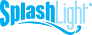 SplashLight Logo